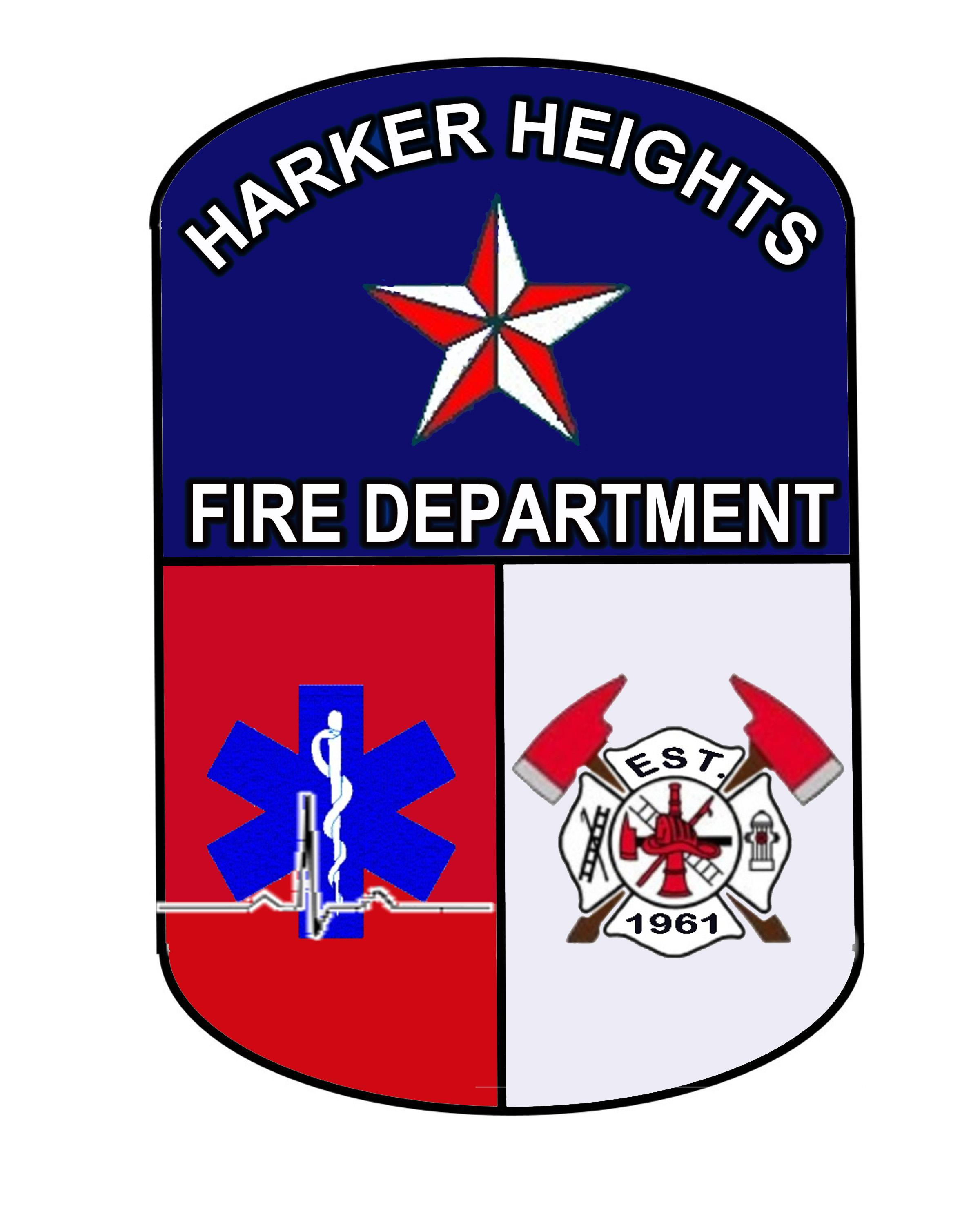 HHFD Digital Patch